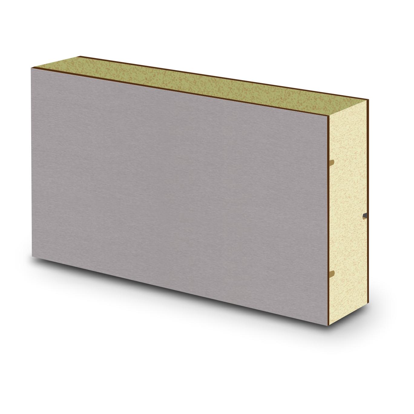 plyta-436-1001-Hornschuch Metbrush-aluminium