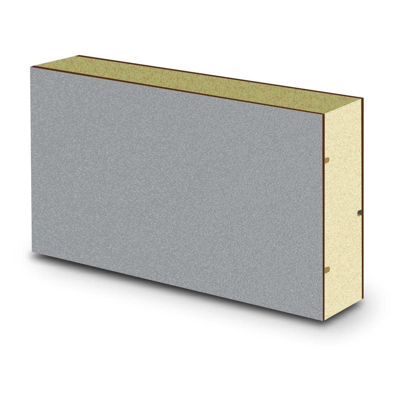 plyta-436-7049-Hornschuch Titanium