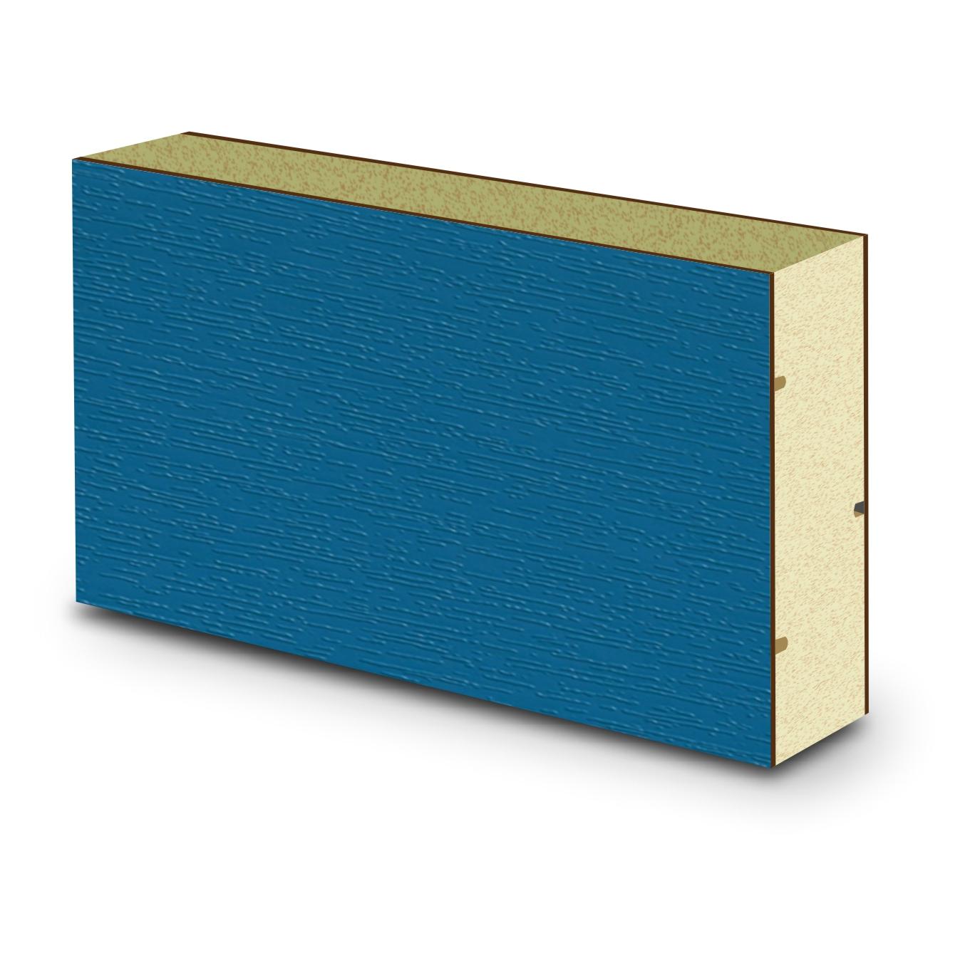 plyta-5007.05-167-Renolit-500705167-Brillantblau