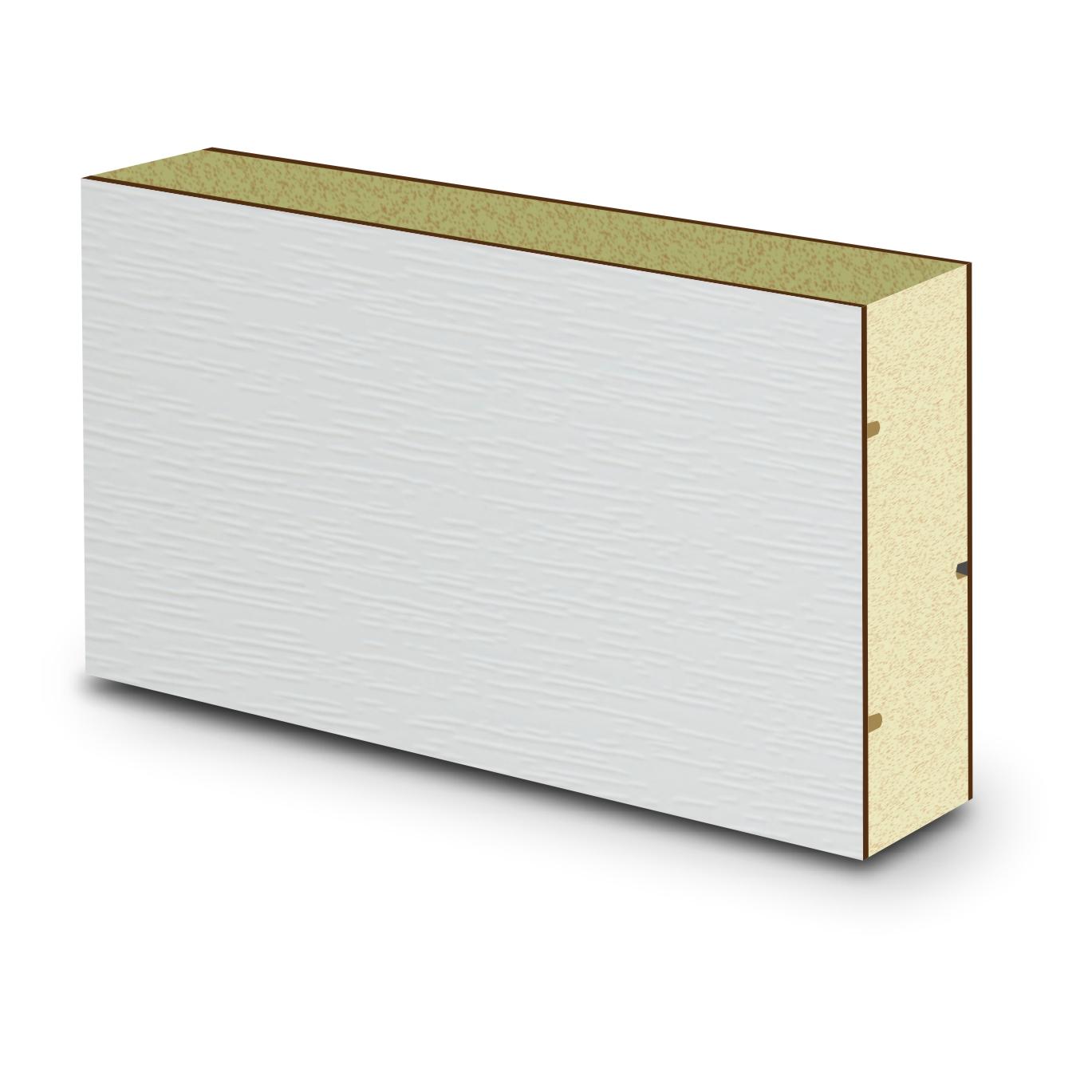 plyta-9018.05-167-Renolit-901805167-Papyrus-white