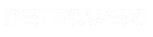 Ostrowski – Producent Płyt Warstwowych Logo