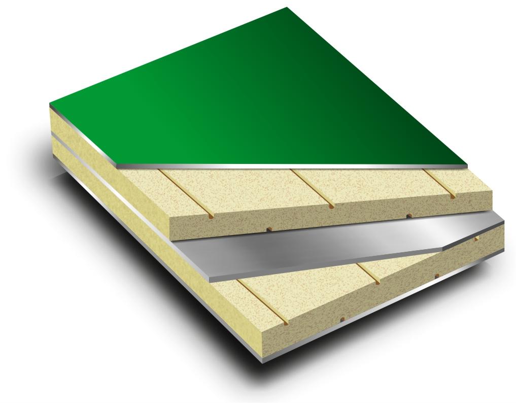 wypelnienia-drzwiowe-plyta-Classic-Therm-ALU-Aluminiowa
