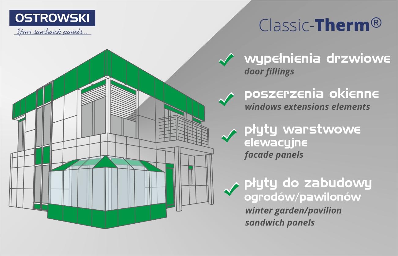plyta-warstwowa-producent-Ostrowski-plyty-warstwowe-sandwich
