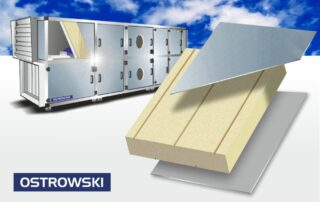 Air-Handling-Unit-Panels-Ostrowski-Producer-of-sandwich-panels