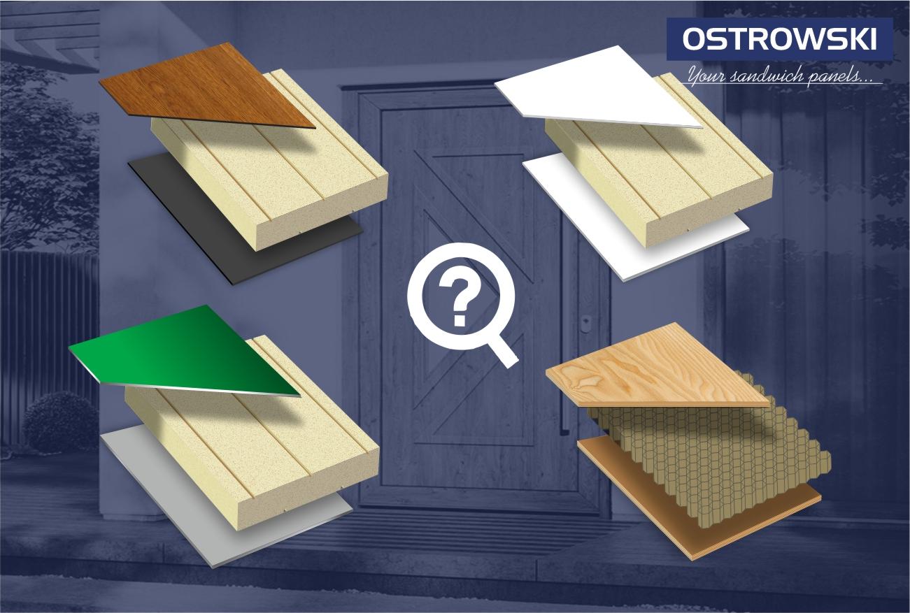 anels-for-Door-Production-Ostrowski-Sandwich-Panel-XPS-Producer