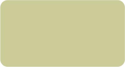 Plyta-warstwowa-RAL-1000-Green-Beige-Sandwich-Panel-Ostrowski