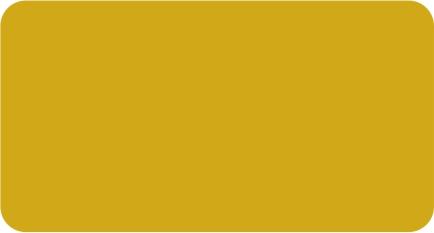 Plyta-warstwowa-RAL-1002-Sand-Yellow-Sandwich-Panel-Ostrowski