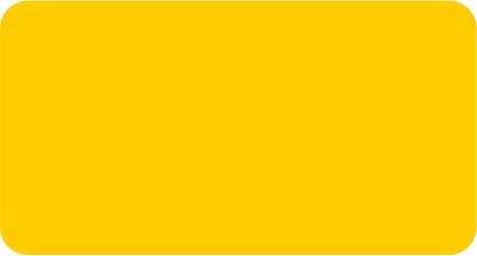 Plyta-warstwowa-RAL-1003-Signal-Yellow-Sandwich-Panel-Ostrowski