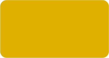Plyta-warstwowa-RAL-1004-Golden-Yellow-Sandwich-Panel-Ostrowski