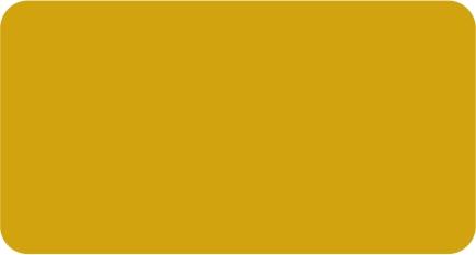 Plyta-warstwowa-RAL-1005-Honey-Yellow-Sandwich-Panel-Ostrowski
