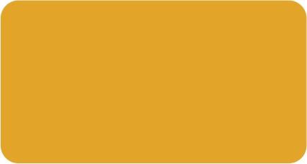 Plyta-warstwowa-RAL-1006-Maize-Yellow-Sandwich-Panel-Ostrowski