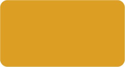 Plyta-warstwowa-RAL-1007-Daffodil-Yellow-Sandwich-Panel-Ostrowski