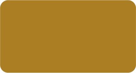 Plyta-warstwowa-RAL-1011-Brown-Beige-Sandwich-Panel-Ostrowski