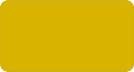 Plyta-warstwowa-RAL-1012-Lemon-Yellow-Sandwich-Panel-Ostrowski