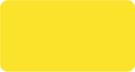 Plyta-warstwowa-RAL-1018-Zinc-Yellow-Sandwich-Panel-Ostrowski