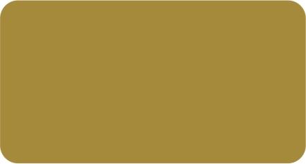 Plyta-warstwowa-RAL-1019-Grey-Beige-Sandwich-Panel-Ostrowski