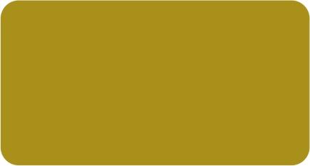 Plyta-warstwowa-RAL-1020-Olive-Yellow-Sandwich-Panel-Ostrowski