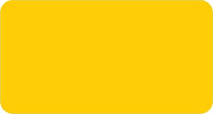 Plyta-warstwowa-RAL-1021-Rape-Yellow-Sandwich-Panel-Ostrowski