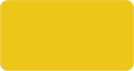 Plyta-warstwowa-RAL-1023-Traffic-Yellow-Sandwich-Panel-Ostrowski