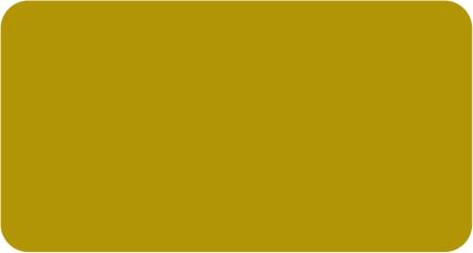 Plyta-warstwowa-RAL-1024-Ochre-Yellow-Sandwich-Panel-Ostrowski