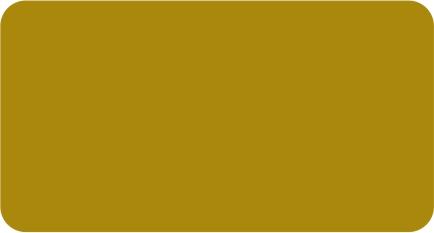Plyta-warstwowa-RAL-1027-Curry-Sandwich-Panel-Ostrowski