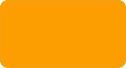 Plyta-warstwowa-RAL-1028-Melon-Yellow-Sandwich-Panel-Ostrowski