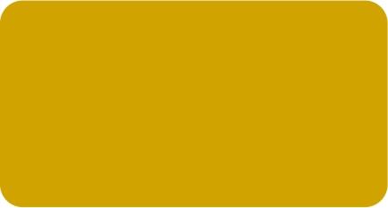 Plyta-warstwowa-RAL-1032-Broom-Yellow-Sandwich-Panel-Ostrowski