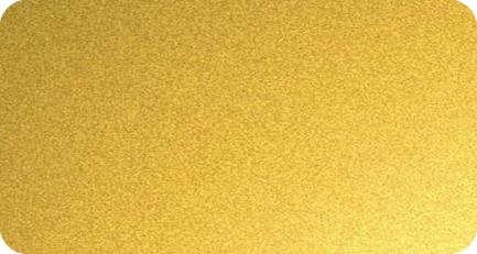Plyta-warstwowa-RAL-1036-Pearl-Gold-Sandwich-Panel-Ostrowski