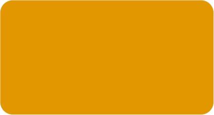 Plyta-warstwowa-RAL-2000-Yellow-Orange-Sandwich-Panel-Ostrowski