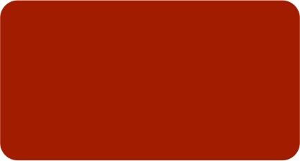 Plyta-warstwowa-RAL-2001-Red-Orange-Sandwich-Panel-Ostrowski