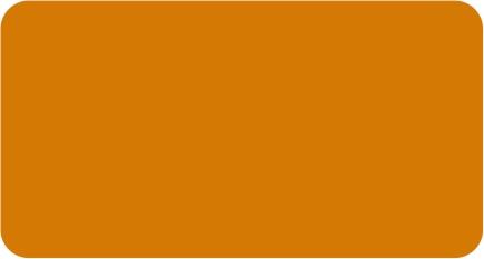Plyta-warstwowa-RAL-2004-Pure-Orange-Sandwich-Panel-Ostrowski.