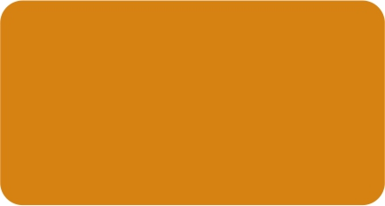 Plyta-warstwowa-RAL-2008-Bright-Red-Orange-Sandwich-Panel-Ostrowski
