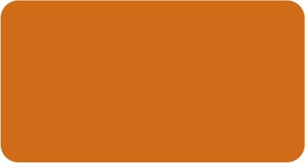 Plyta-warstwowa-RAL-2009-Traffic-Orange-Sandwich-Panel-Ostrowski