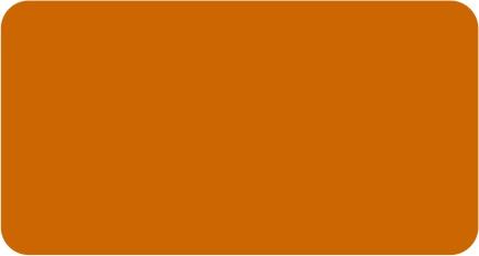 Plyta-warstwowa-RAL-2010-Signal-Orange-Sandwich-Panel-Ostrowski