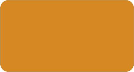 Plyta-warstwowa-RAL-2011-Deep-Orange-Sandwich-Panel-Ostrowski