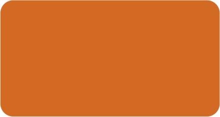 Plyta-warstwowa-RAL-2012-Salmon-Orange-Sandwich-Panel-Ostrowski