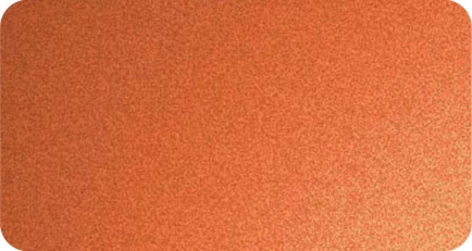 Plyta-warstwowa-RAL-2013-Pearl-Orange-Sandwich-Panel-Ostrowski