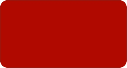 Plyta-warstwowa-RAL-3000-Flame-Red-Sandwich-Panel-Ostrowski