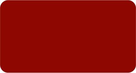 Plyta-warstwowa-RAL-3001-Signal-Red-Sandwich-Panel-Ostrowski