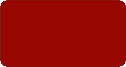 Plyta-warstwowa-RAL-3002-Carmine-Red-Sandwich-Panel-Ostrowski