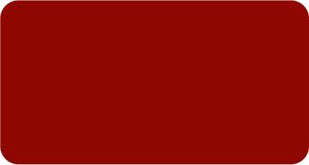 Plyta-warstwowa-RAL-3003-Ruby-Red-Sandwich-Panel-Ostrowski