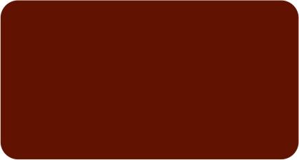 Plyta-warstwowa-RAL-3005-Wine-Red-Sandwich-Panel-Ostrowski