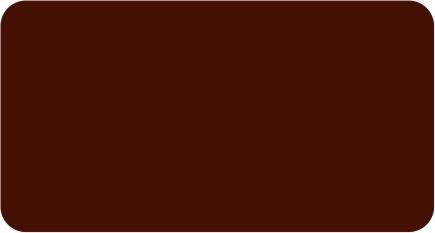 Plyta-warstwowa-RAL-3007-Black-Red-Sandwich-Panel-Ostrowski