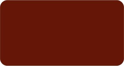 Plyta-warstwowa-RAL-3009-Oxide-Red-Sandwich-Panel-Ostrowski