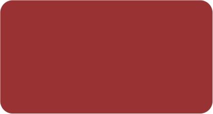 Plyta-warstwowa-RAL-3011-Brown-Red-Sandwich-Panel-Ostrowski