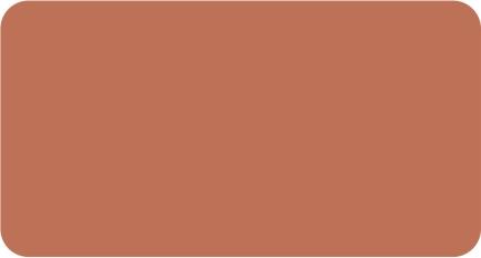 Plyta-warstwowa-RAL-3012-Beige-Red-Sandwich-Panel-Ostrowski