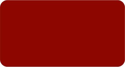 Plyta-warstwowa-RAL-3013-Tomato-Red-Sandwich-Panel-Ostrowski