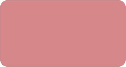 Plyta-warstwowa-RAL-3014-Antique-Pink-Sandwich-Panel-Ostrowski