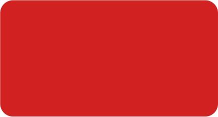 Plyta-warstwowa-RAL-3018-Strawberry-Red-Sandwich-Panel-Ostrowski