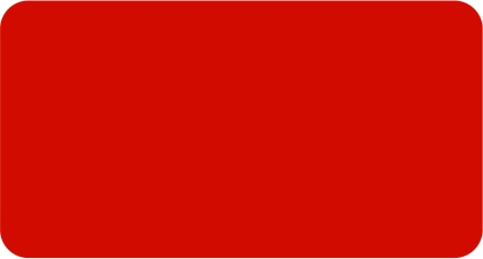 Plyta-warstwowa-RAL-3020-Traffic-Red-Sandwich-Panel-Ostrowski